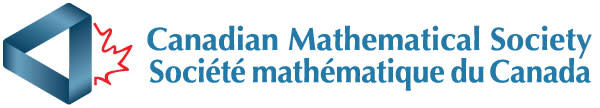 Canadian Mathematical