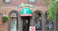 Al Boccalino Italian Cooking Class Seattle