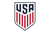 US Soccer Logo