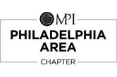 Philly MPI Logo