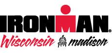 Ironman Wisconsin 2016 Logo