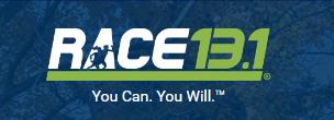 Race13.1