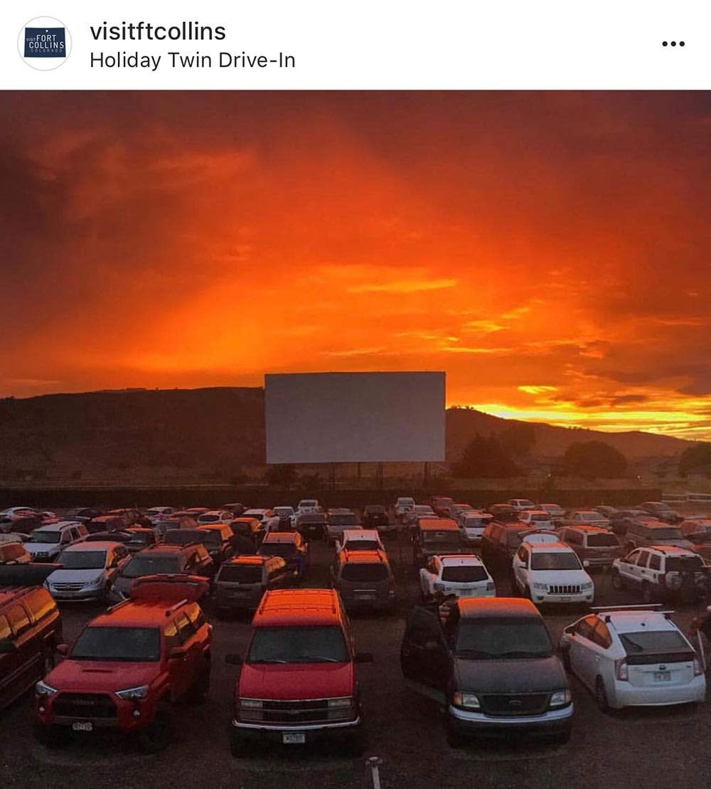 Instagrammable-Holiday-Twin-Drive-In