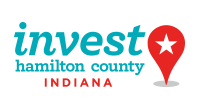 Invest Logo