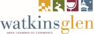 Watkins Glen Chamber of Commerce