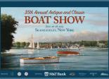 2013-boat-show-poster.jpg