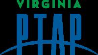Virginia PTAP