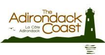 adirondack-coast.JPG