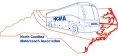 NCMA Logo