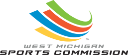 West Michigan Sports Commisson