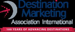 DMAI Destination Marketing Association International