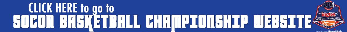 2019 SoCon Champ Website Button