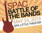spac-battle-of-the-bands-2013.JPG