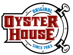 Oyster-House