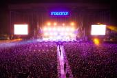 Firefly Music Festival Economic Impact News Release Photo 1