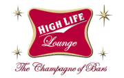 High Life Lounge Logo