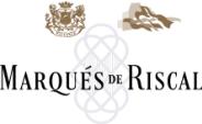 Marques De Riscal Logo