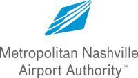 Nashville Int'l Airport