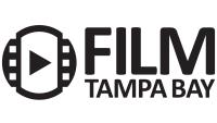 Film Tampa Bay Logo