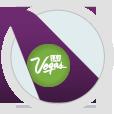 Las Vegas Air Service Logo