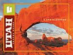 Utah Travel Planner Cover