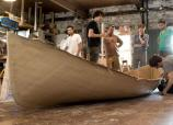 paper-boatbuilding-abm-photo.jpg