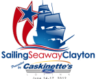 sailing-seaway-clayton-with-ford-new.png
