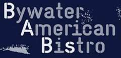 Bywater American Bistro