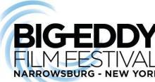 big-eddy-film-festival.JPG