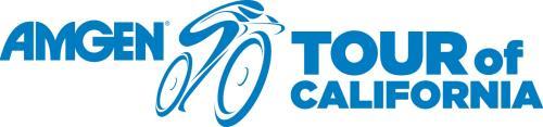 2018 Amgen TOC logo