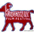 kingston-film-festival-ny-art-logo.jpg