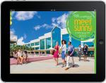 Greater Fort Lauderdale Digital Meeting Planner