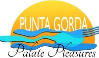 Punta Gorda Palate Pleasures