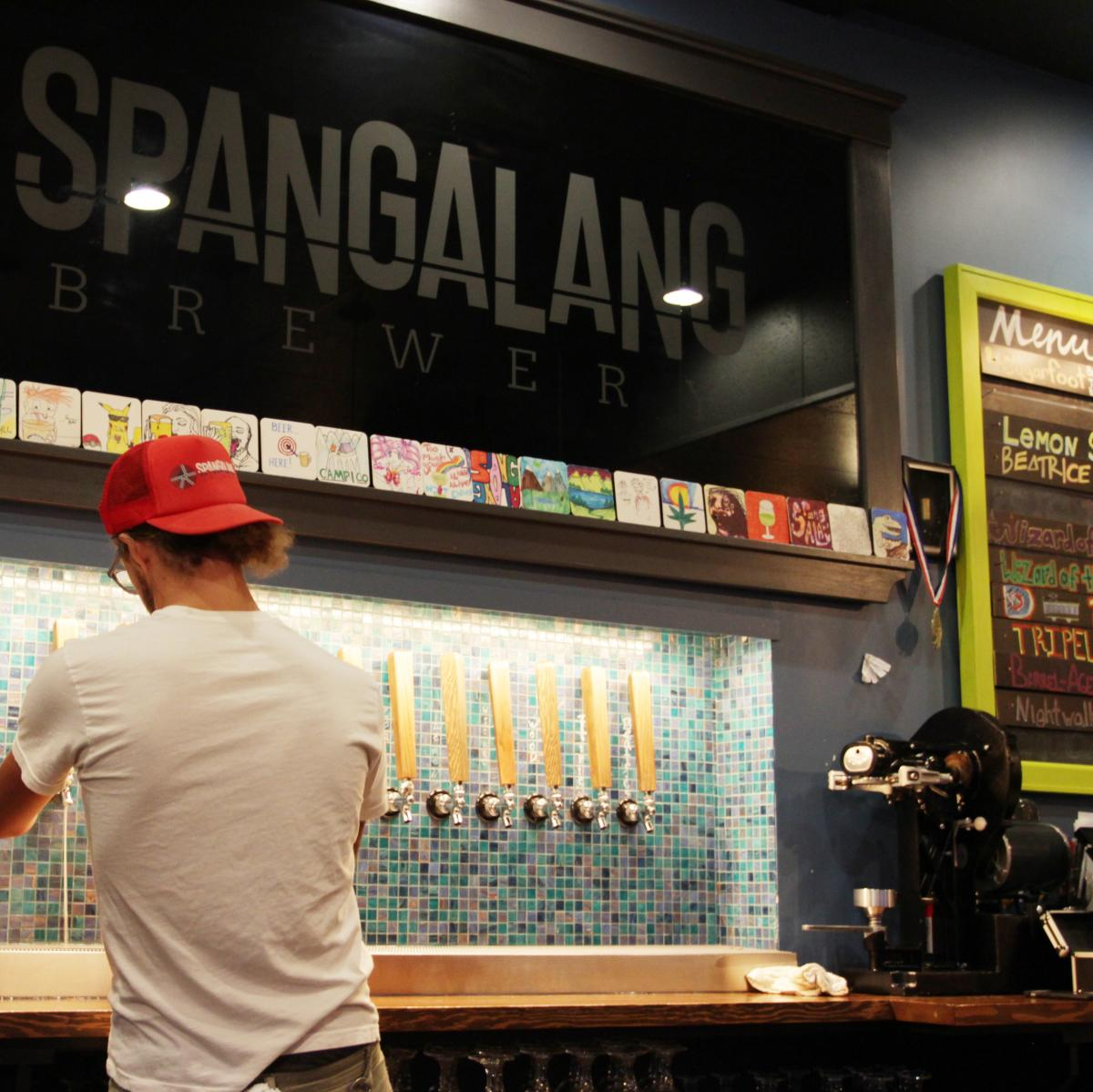 Copy of spangalang-brewery-tap-room