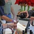 Cambria 3 Day Annual Art & Wine Festival