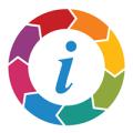 Charlottesville Guide logo