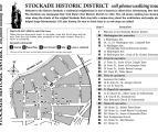 stockade-cell-tours.JPG