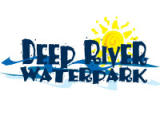 Deep-River-Waterpark-logo