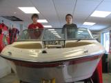 youngboaters2010.jpg