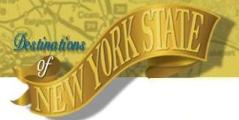 destinations-of-new-york.JPG