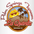 La Quinta Brewing Co. Palm Springs