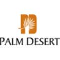 City of Palm Desert