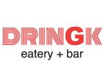 Dringk Eatery + Bar