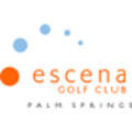 Escena Golf Club