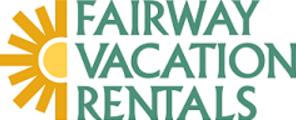 Fairway Vacation Rentals logo