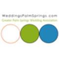 Greater Palm Springs Wedding Association