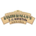 Fisherman's Landing Sports Bar & Grill