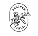 Juniper Table