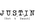 Justin - Eat & Drink
