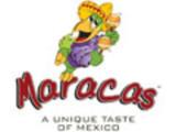 Maracas Cantina & Grill Palm Springs